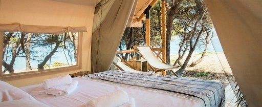 Private little island in Croatia – a perfect incentive